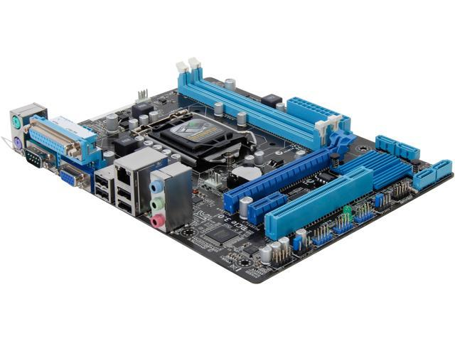ASUS H61M-C ETHERNET DRIVERS FOR MAC DOWNLOAD