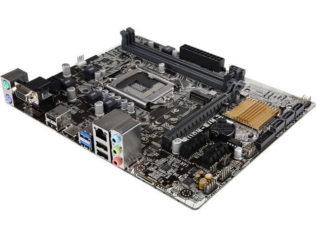 ASUS H110M-C USB 3.0 DRIVERS FOR WINDOWS