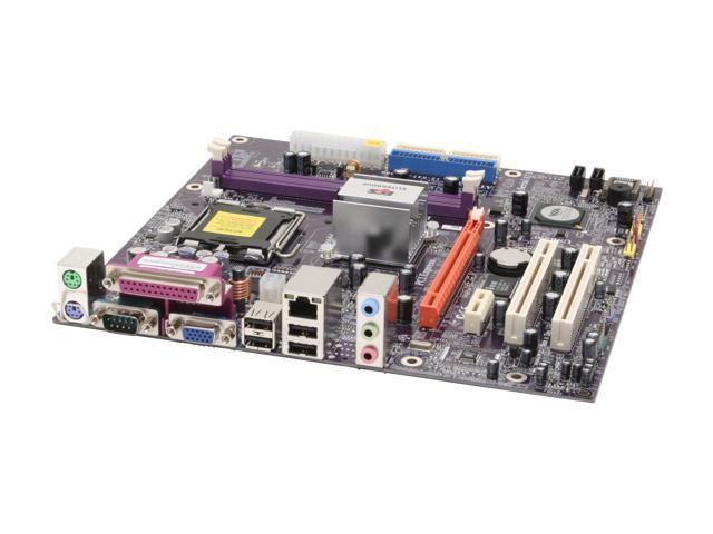 ECS P4M900T-M AUDIO WINDOWS 8 X64 TREIBER