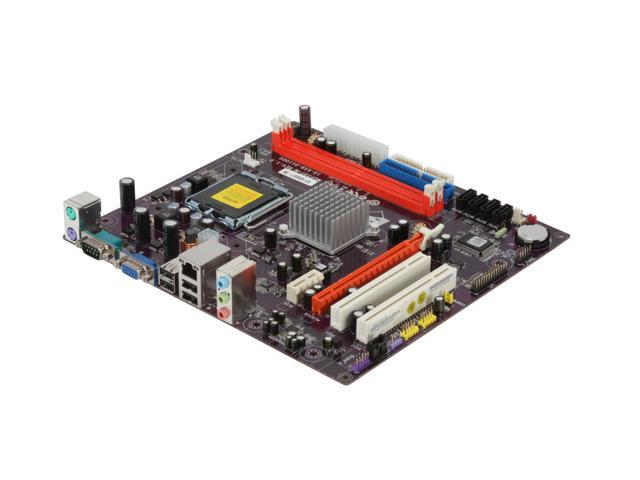 ECS GF7050-M5 DRIVER DOWNLOAD FREE