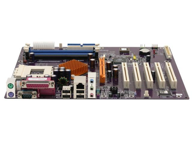 ECS N2U400-A ETHERNET DRIVERS FOR MAC