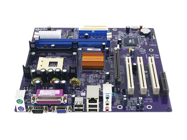 ECS P4VMM2 LAN 64BIT DRIVER DOWNLOAD