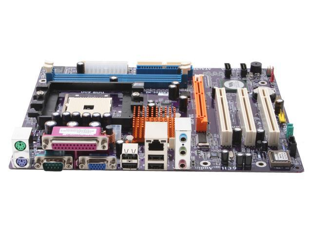 ECS K8M800-M2 WINDOWS 7 X64 DRIVER