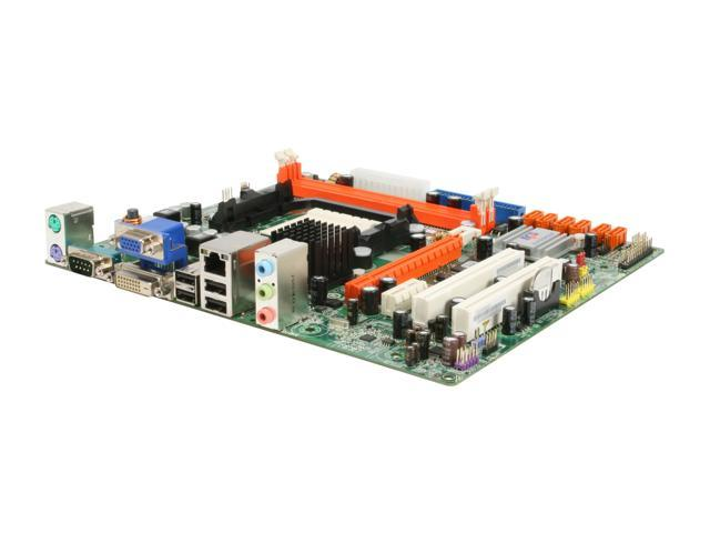 ECS RC410L800-M WINDOWS 8.1 DRIVERS DOWNLOAD
