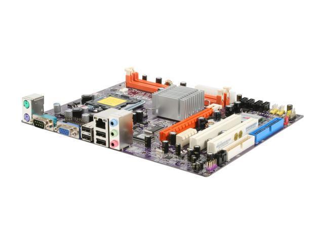 ECS G31T M7 PCI DEVICE WINDOWS 10 DRIVERS