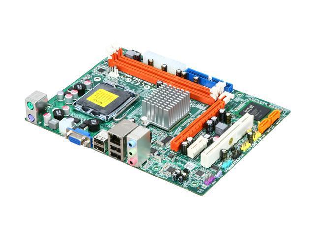 G41T-R3 V1.0A LAN WINDOWS 8 X64 TREIBER