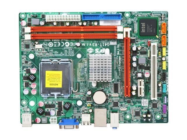 G41T-R3 V1.0A LAN WINDOWS 10 DOWNLOAD DRIVER