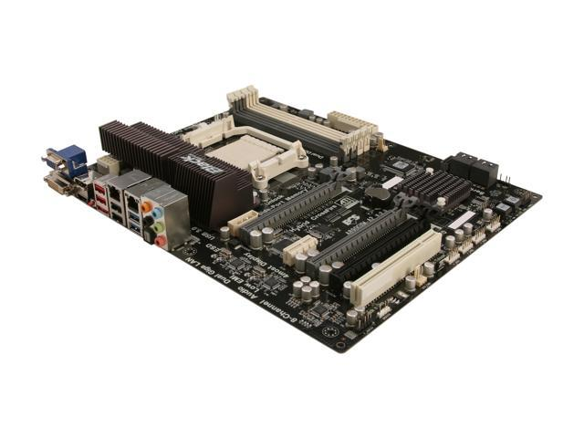 ECS A890GXM-A2(2 0) AM3+ AMD 890GX SATA 6Gb/s USB 3 0 HDMI ATX AMD  Motherboard - Newegg com