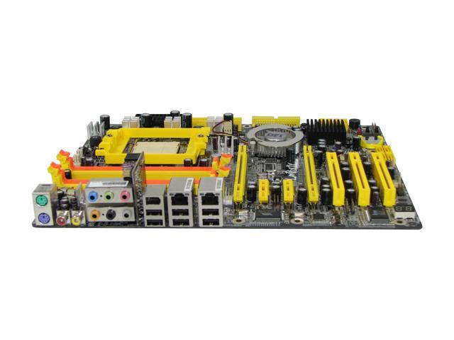 LANPARTY CFX3200 64BIT DRIVER DOWNLOAD