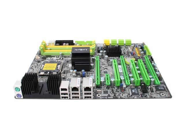 MOTHERBOARD INTEL GTL WINDOWS 7 X64 DRIVER