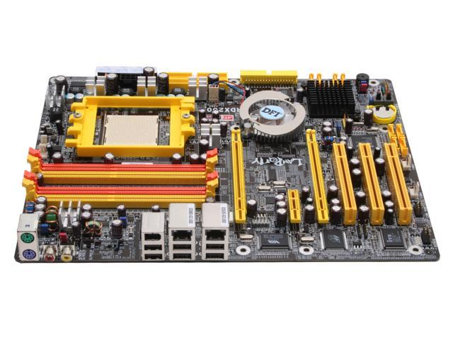 DFI MOTHERBOARD WINDOWS 10 DRIVER