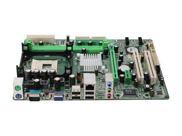 P4M900-M4 VGA WINDOWS XP DRIVER DOWNLOAD