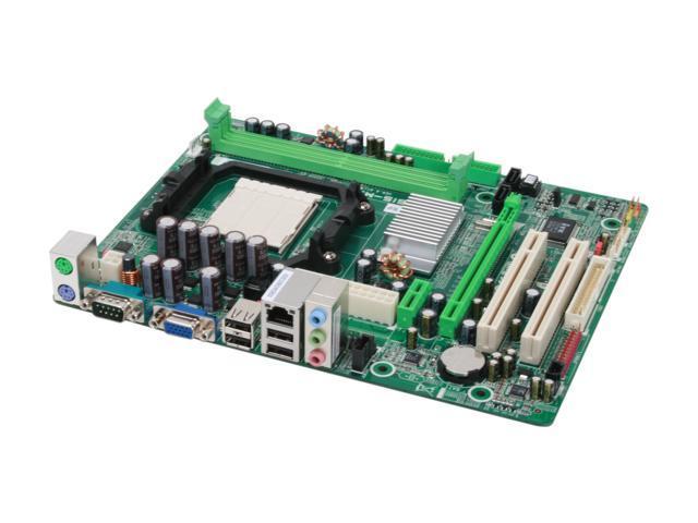 BIOSTAR NF61S-M2A LAN WINDOWS 8 X64 TREIBER