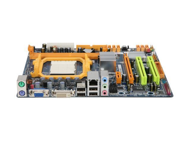 BIOSTAR A760G M2 VIDEO DRIVERS UPDATE