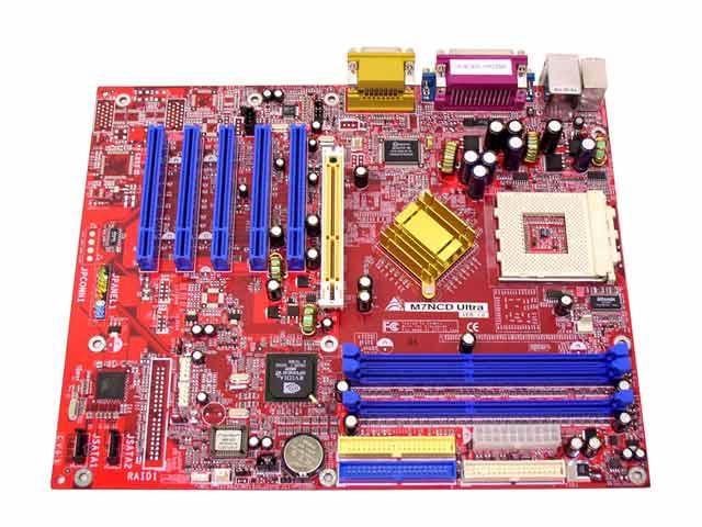 DRIVERS FOR AMD CHIPSET VT6420