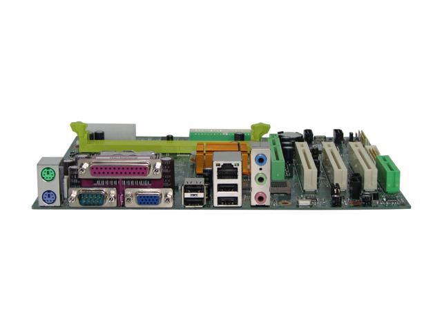 P4M800-M7 3.1 VGA DOWNLOAD DRIVER