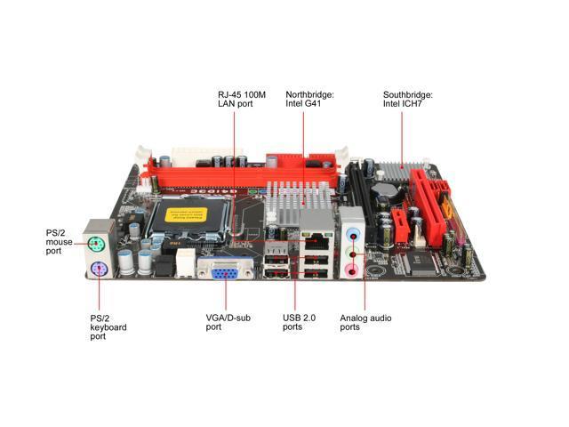 BIOSTAR G41D3C LAN WINDOWS 7 DRIVERS DOWNLOAD