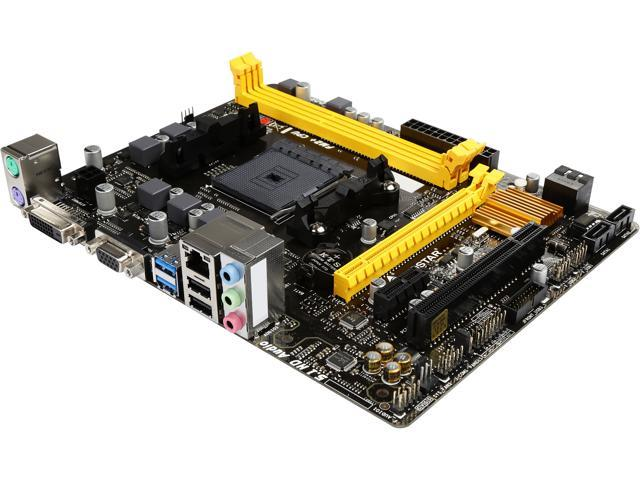 BIOSTAR A68MD PRO REALTEK LAN WINDOWS 7 64BIT DRIVER DOWNLOAD