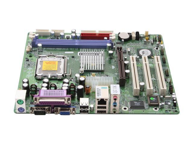 P4M800CE MOTHERBOARD DRIVERS FOR WINDOWS 8
