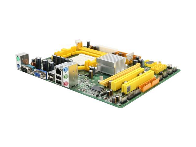 JETWAY M26GT4-A-LF LAN DRIVERS FOR WINDOWS 7