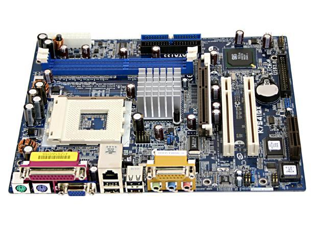 ASROCK K7S41GX ALAPLAP WINDOWS 7 X64 DRIVER DOWNLOAD