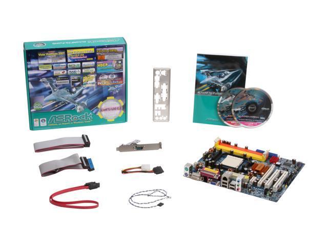ASROCK ALIVENF7G-FULLHD AUDIO WINDOWS 8 X64 DRIVER