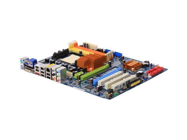 AMD 780G SOUND DRIVER FREE