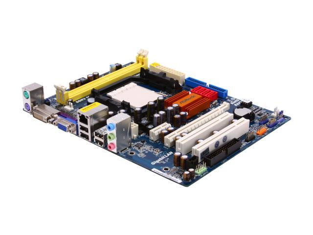 ASROCK N68PV-GS MOTHERBOARD DRIVER FOR WINDOWS 10