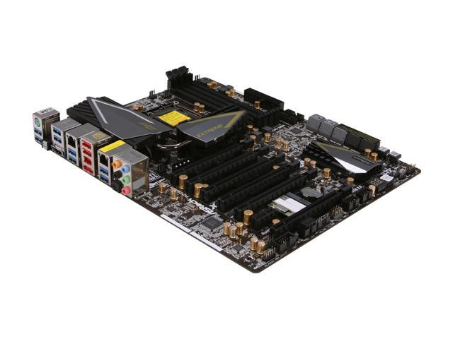 ASROCK Z77 EXTREME9 INTEL MANAGEMENT DRIVERS DOWNLOAD