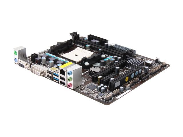 ASROCK FM2A75M-DGS AMD ALL-IN-1 DRIVERS FOR WINDOWS MAC