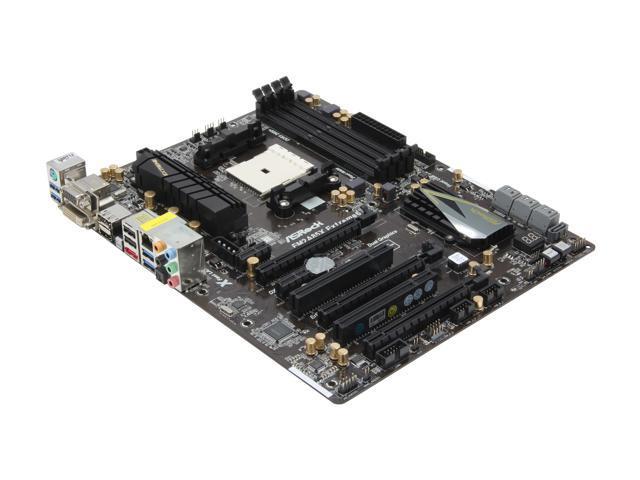ASROCK FM2A85X PRO XFAST USB DRIVER FOR WINDOWS 8