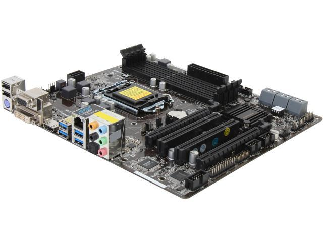 ASROCK Z87M PRO4 INTEL MANAGEMENT DRIVERS FOR WINDOWS