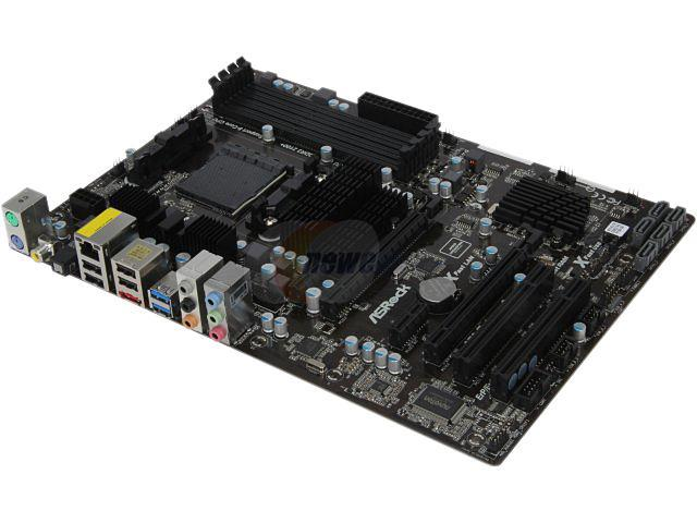 ASROCK 970 EXTREME3 MOTHERBOARD DRIVERS WINDOWS 7