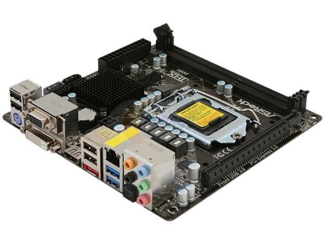ASROCK B75M-ITX XFAST LAN WINDOWS 7 DRIVER DOWNLOAD