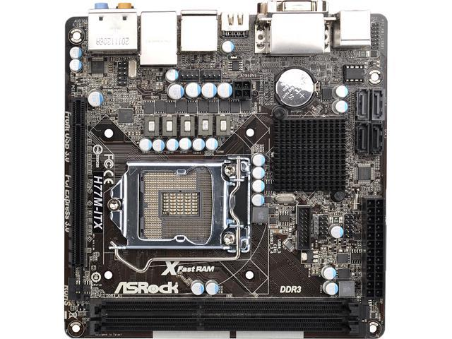 ASROCK H77M REALTEK WINDOWS 7 DRIVER DOWNLOAD