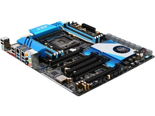ASROCK X99 EXTREME6 INTEL ME DRIVER FOR WINDOWS