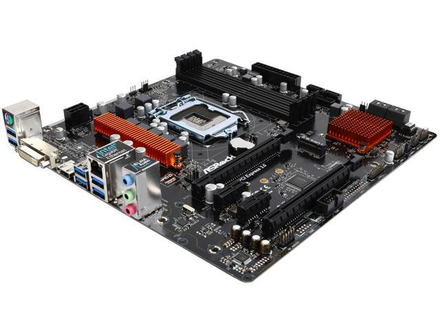 ASROCK Z170M EXTREME4 MOTHERBOARD DRIVERS