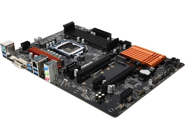 ASROCK H170M-ITXDL REALTEK LAN DRIVERS FOR WINDOWS MAC