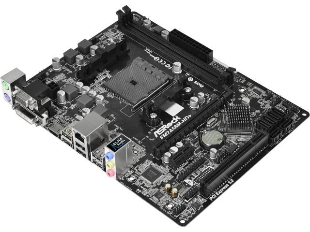 ASROCK FM2A58M-HD+ R2.0 AMD SATA WINDOWS 10 DRIVER DOWNLOAD