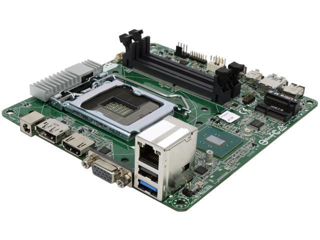 ASROCK H110M-STX MOTHERBOARD DRIVER FOR PC