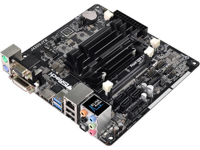 ASROCK Q2900-ITX REALTEK LAN DRIVER