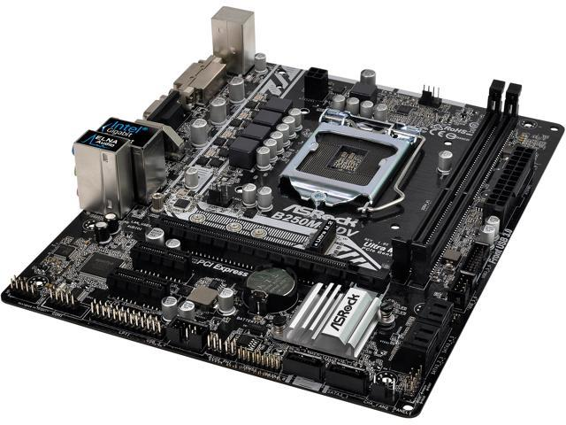 ASROCK B150 PRO43.1 INTEL USB 3.0 DRIVER FOR MAC DOWNLOAD