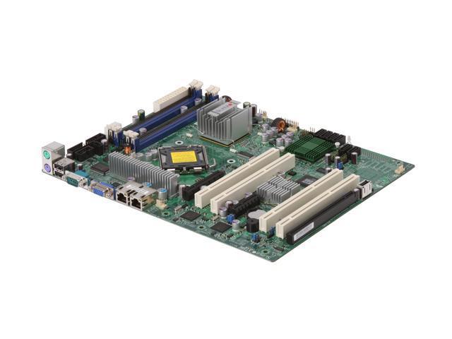 ATI ES1000 SVGA PCI VIDEO CONTROLLER DRIVER FOR MAC DOWNLOAD