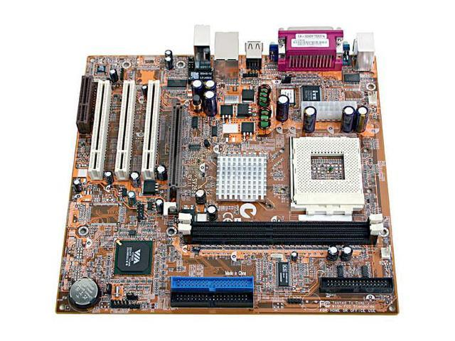 SYNTAX SV266M MOTHERBOARD WINDOWS 8 DRIVERS DOWNLOAD (2019)