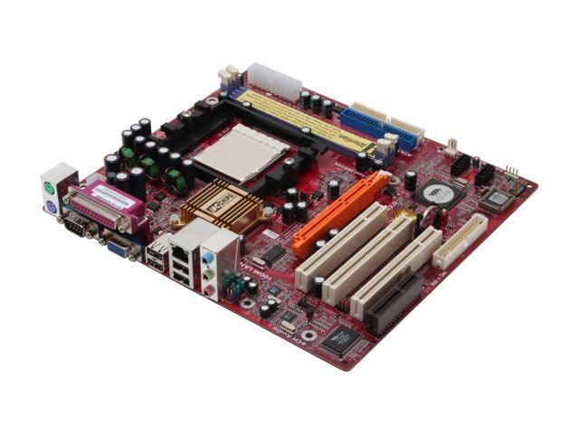 K8M800 BIOS SATA DRIVERS DOWNLOAD FREE