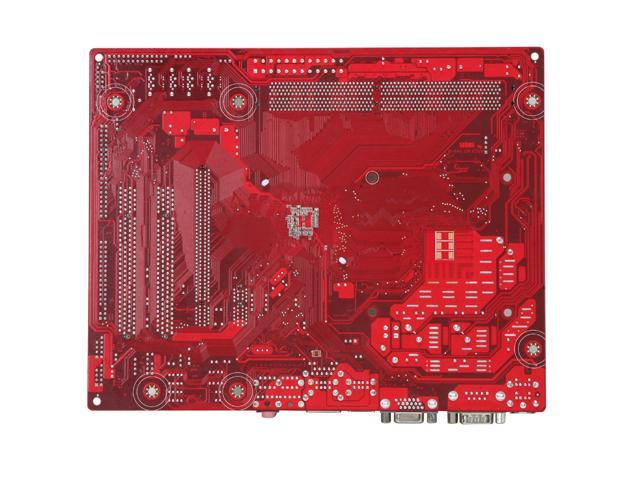 P55G V1.0 MOTHERBOARD WINDOWS 8.1 DRIVER DOWNLOAD