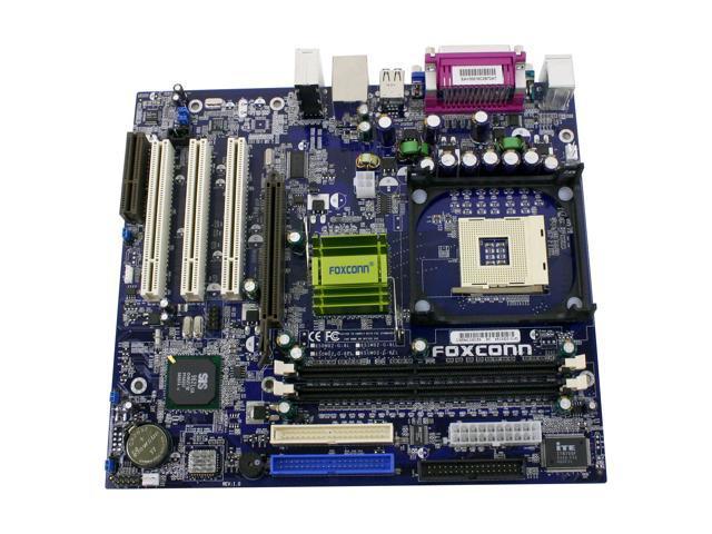 FOXCONN 651M02-G-6L LAN WINDOWS XP DRIVER DOWNLOAD