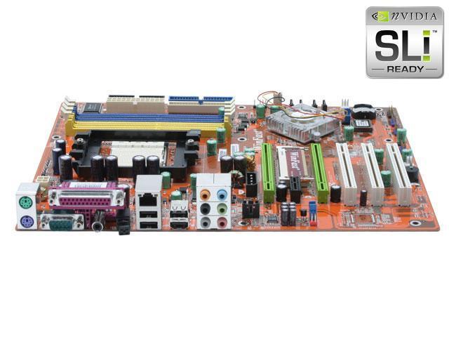 NVIDIA NFORCE4 CK8-04 LAN CONTROLLER WINDOWS 8.1 DRIVER