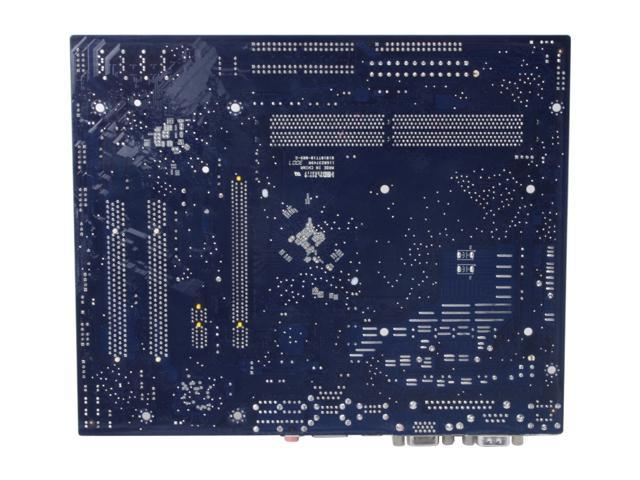 FOXCONN 662M03 WINDOWS 8 X64 TREIBER