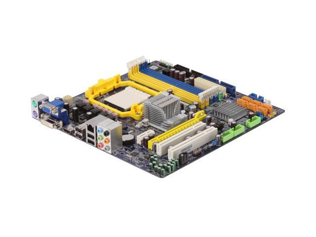 AMD 780G CHIPSET AUDIO WINDOWS 8.1 DRIVER DOWNLOAD